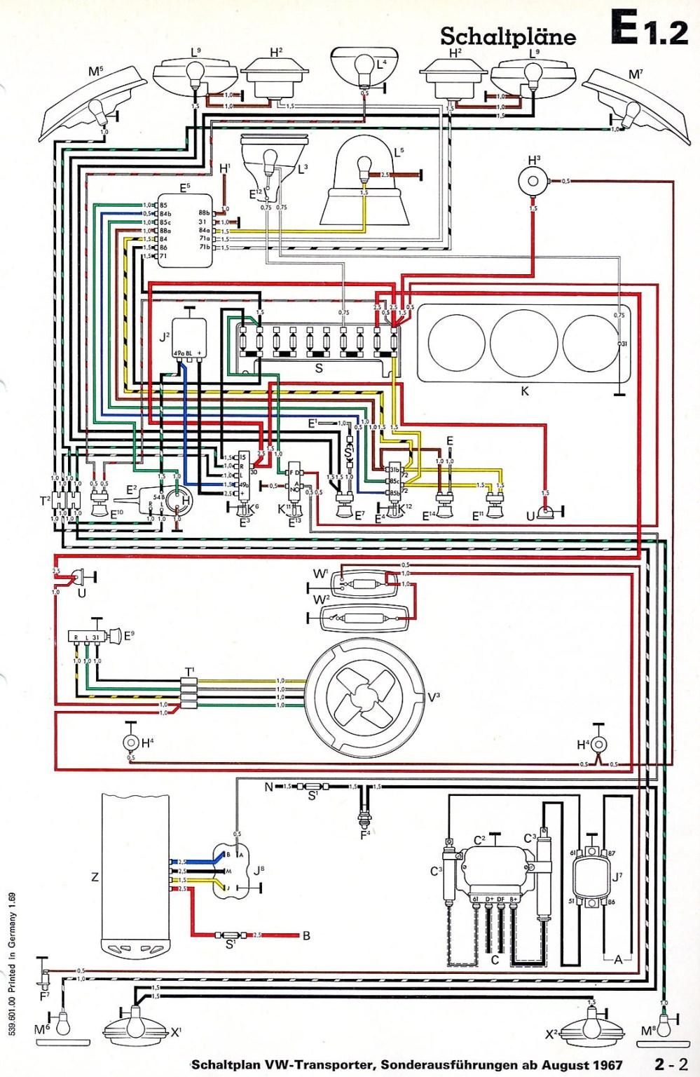 medium resolution of 2001 vw beetle 2 0 engine diagram vw wiring and fuses wiring info 2001 vw beetle