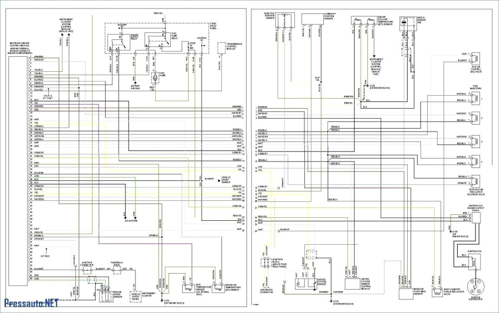 medium resolution of ac wiring vw 2001 wiring diagram meta ac wiring vw 2001