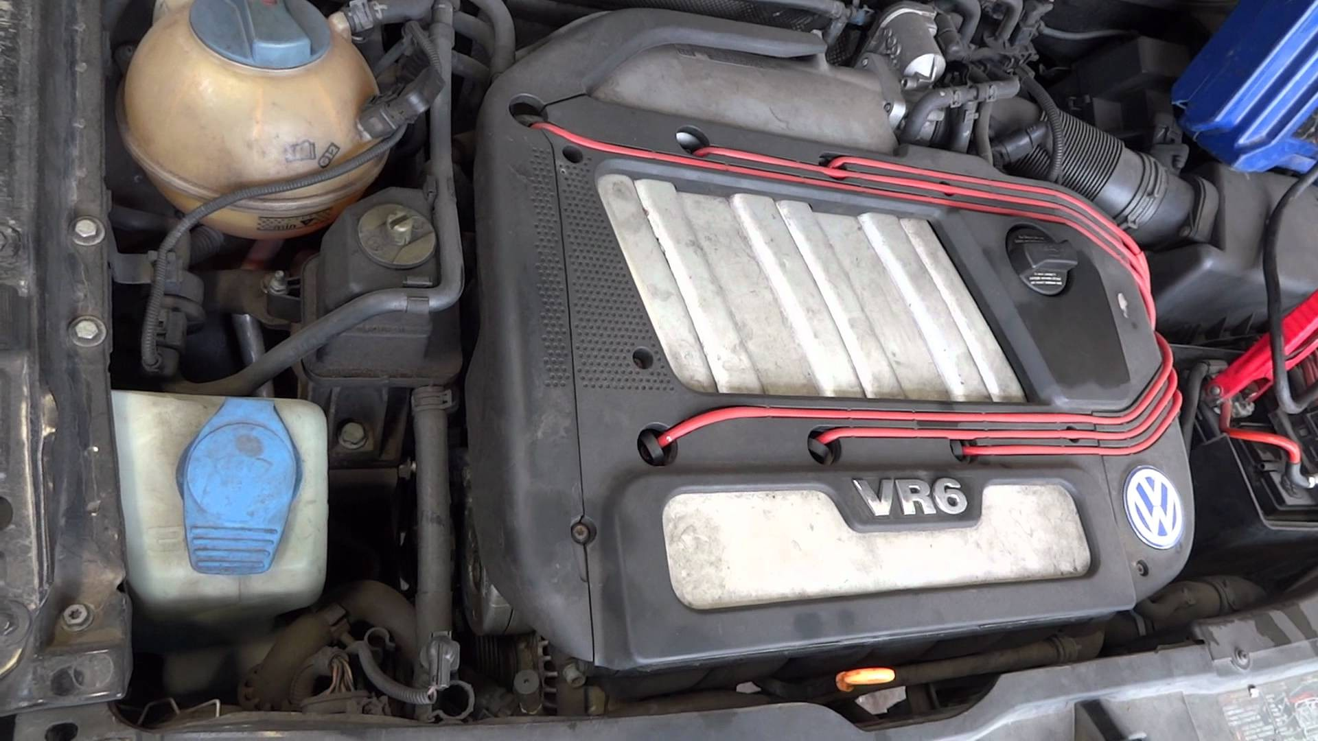 2001 jetta vr6 vacuum diagram wiring for jvc radio 2 8l engine best site harness