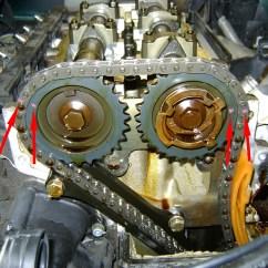 2001 Jetta Vr6 Vacuum Diagram Autometer Sport Comp Tach Wiring Vw Engine 2000 Volkswagen 2