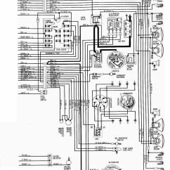 2002 Buick Century Wiring Diagram 2003 Audi A6 Radio 1956 1965 Plymouth