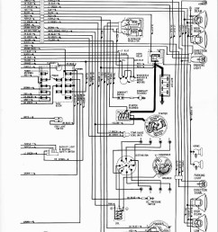 roadmaster engine diagram wiring library [ 1222 x 1637 Pixel ]