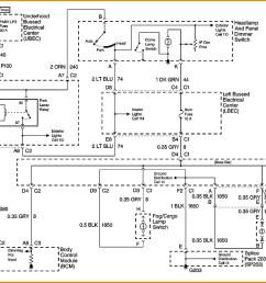 2003 2500hd wiring diagram trusted wiring diagrams u2022 rh shlnk co 03 chevy 2500hd wiring diagram [ 2418 x 1732 Pixel ]