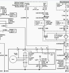 2002 chevy silverado wiring diagram 2003 chevy silverado wiring diagram pressauto net with wiring diagrams of [ 2402 x 1684 Pixel ]