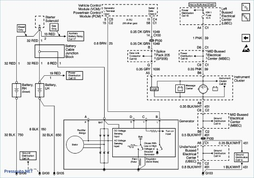 small resolution of 2002 chevy silverado wiring diagram 2003 chevy silverado wiring diagram pressauto net with wiring diagrams of