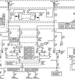 2002 chevy silverado wiring diagram awesome 5 3 wiring harness diagram diagram of 2002 chevy silverado [ 3782 x 2664 Pixel ]