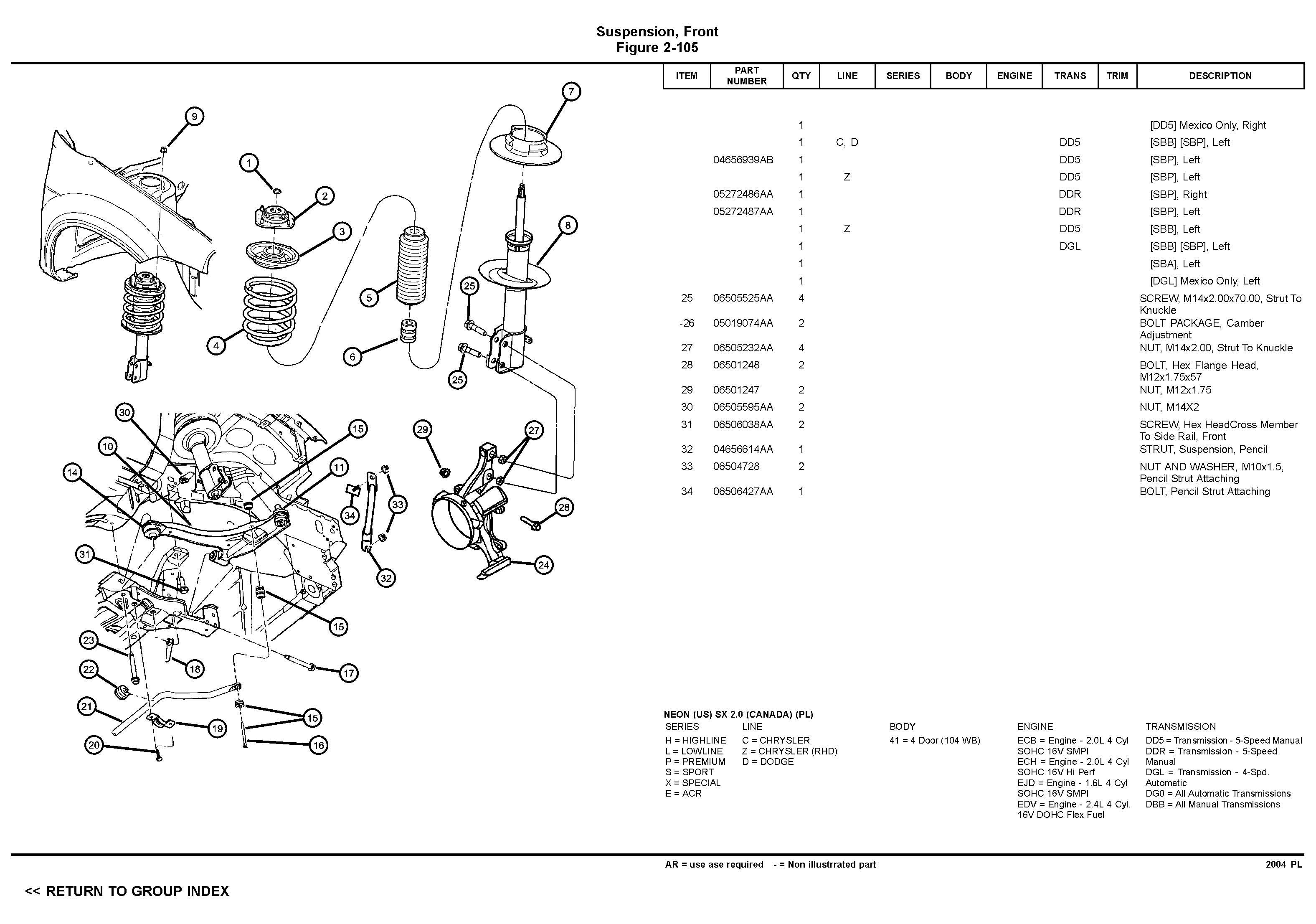 wiring diagram 2001 dodge durango