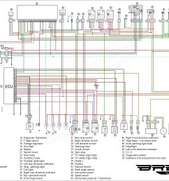 1997 dodge 3 9 engine diagram electrical schematic wiring diagram dodge 3 9 engine diagram [ 2586 x 1748 Pixel ]