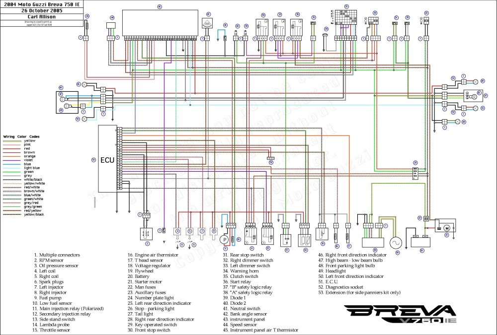 medium resolution of 1997 dodge 3 9 engine diagram electrical schematic wiring diagram dodge 3 9 engine diagram