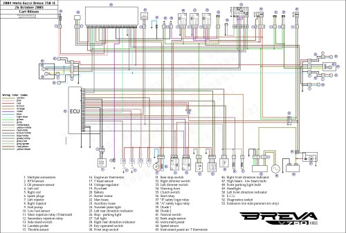 small resolution of 1997 dodge 3 9 engine diagram electrical schematic wiring diagram dodge 3 9 engine diagram