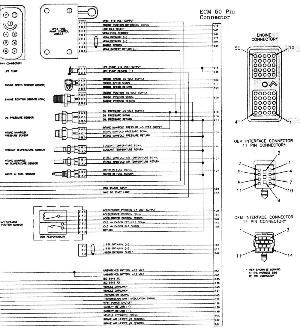 medium resolution of 2001 dodge durango 4 7 engine diagram wiring library dodge 318 engine diagram 2002 dodge 4 7 engine diagram