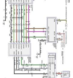 2002 ford escape radio wiring diagram escape oxygen sensor location besides silverado trailer wiring of 2002 [ 2250 x 3000 Pixel ]