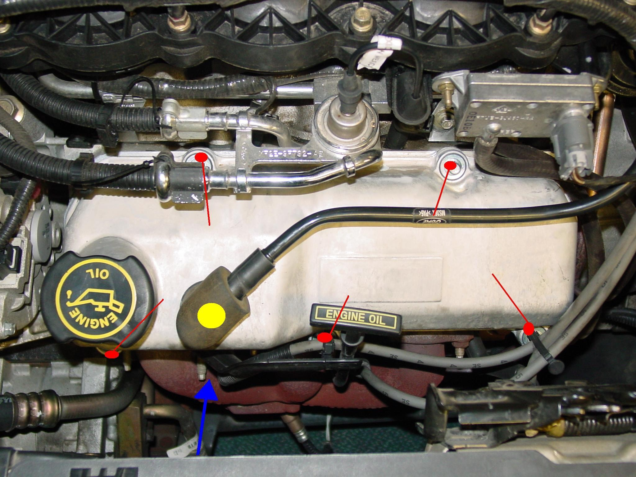 2000 Ford Contour Engine Diagram Circuit Schematic 1999 Simple Guide About Wiring U2022 Explorer