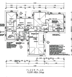 2002 ford windstar engine diagram wiring diagram furthermore gm family 1 engine 2003 ford windstar [ 2515 x 1671 Pixel ]