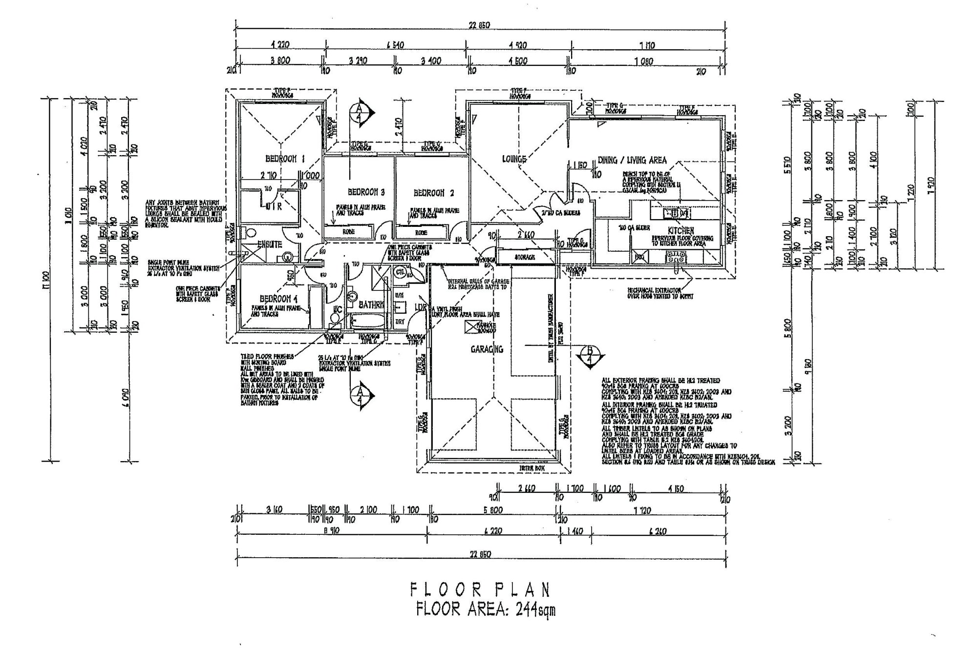 hight resolution of 2002 ford windstar engine diagram wiring diagram furthermore gm family 1 engine 2003 ford windstar