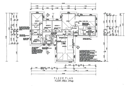small resolution of 2002 ford windstar engine diagram wiring diagram furthermore gm family 1 engine 2003 ford windstar
