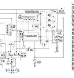suzuki gsx r 600 wiring schematic wiring diagram technic wiring diagram for 2004 gsxr 600 wiring diagram gsxr 600 [ 3943 x 2200 Pixel ]