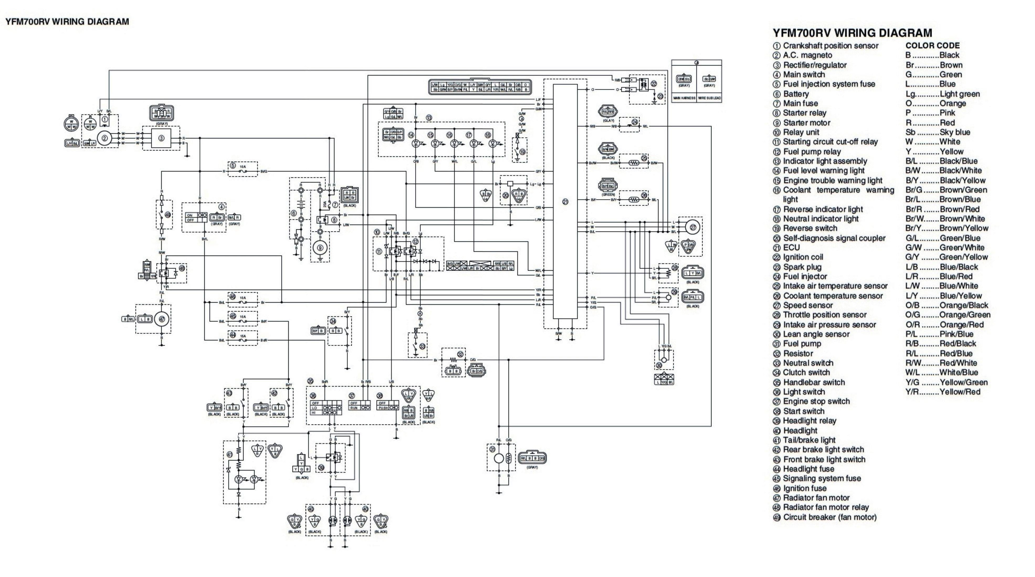 07 gsxr 600 fuel pump wiring diagram 98 jeep wrangler speaker 2002 1000 my