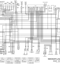 2002 hayabusa wiring diagram wiring diagram02 gsxr 1000 wiring diagram wiring diagram database2002 hayabusa wiring diagram [ 2700 x 1900 Pixel ]