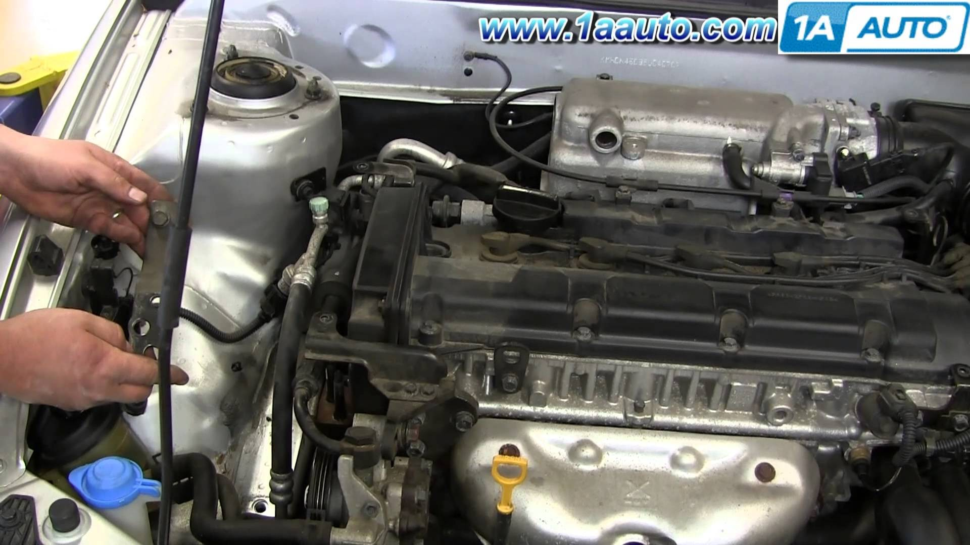 Timing Chain Replacement Additionally 2002 Radio Wiring Diagram