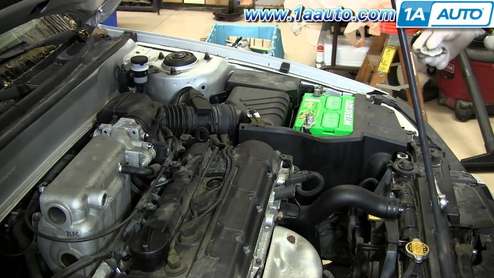 2002 hyundai elantra engine diagram diy wiring diagrams how to install replace
