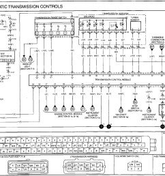 kia radio wiring diagram wiring diagram toolbox2006 kia rio wiring diagram wiring diagram today kia spectra [ 1700 x 1244 Pixel ]
