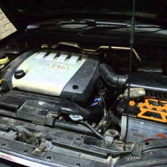 2002 Kia Spectra Engine Diagram Medial Lower Leg Muscles Pathfinder