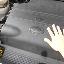 Land Rover Freelander Engine Diagram Honeywell Aquastat L6006c Wiring 2002 2 5