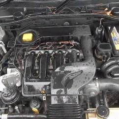 Land Rover Freelander Parts Diagram The Biggest Ear Removing Starter Motor Td4 Impremedia