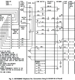 05 mazda 6 fuse box diagram mazda protege 2003 wiring diagram wiring diagram and [ 1640 x 1292 Pixel ]