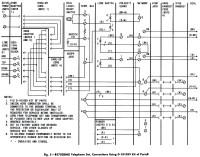 2001 Mazda Millenia Fuse Box Diagram - Electricity Site