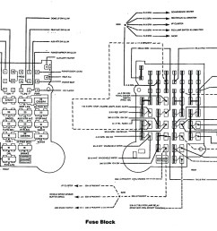 jeep wrangler vacuum lines diagram lzk gallery wiring diagram go 1967 mustang ignition switch wiring lzk gallery [ 1920 x 1279 Pixel ]