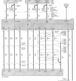 2001 saturn wiring diagrams wiring diagram u2022 2001 saturn l200 parts saturn l200 stereo wiring [ 1494 x 1842 Pixel ]