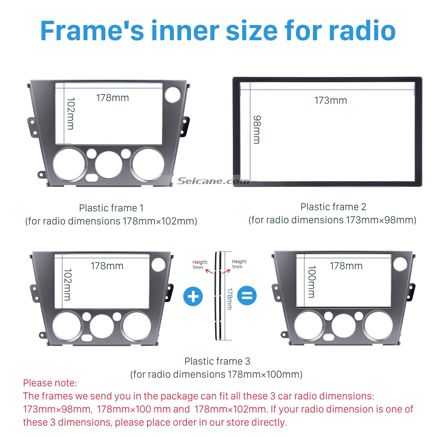 hight resolution of 2002 subaru outback parts diagram 2din car radio fascia for 2005 2009 subaru legacy outback left
