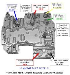 4l30e wiring diagram wiring diagrams 4l30e transmission wiring diagram 4l30e wiring diagram [ 2300 x 2440 Pixel ]