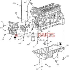 2003 Chevy Trailblazer Parts Diagram Of A Sarcomere And Muscle Cell Blazer Engine My Wiring