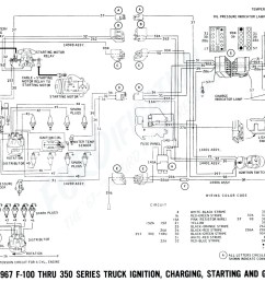 2003 ford ranger engine diagram 2003 ford mustang fuse panel diagram ranger box auto genius 03 [ 1985 x 1363 Pixel ]