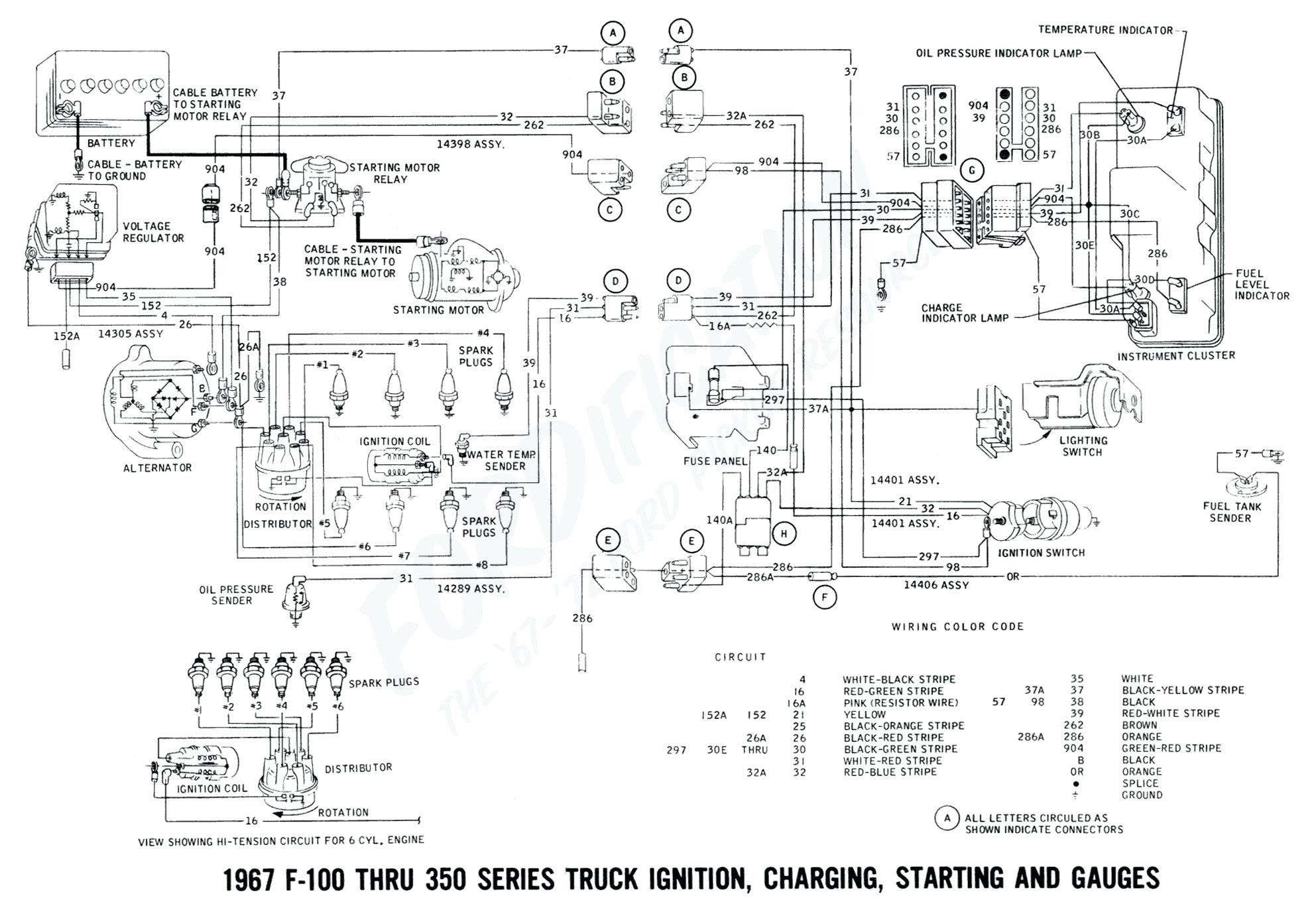 hight resolution of 2003 ford ranger engine diagram 2003 ford mustang fuse panel diagram ranger box auto genius 03
