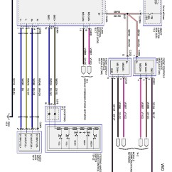 2002 Ford Taurus Ses Radio Wiring Diagram How Do You Draw A Family Tree 03