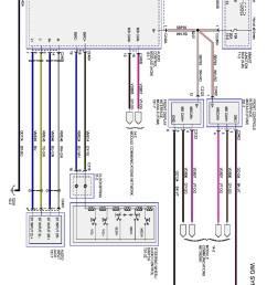 ford 6000 starter wiring diagram wiring diagram centre ford 6000 starter wiring diagram [ 2250 x 3000 Pixel ]