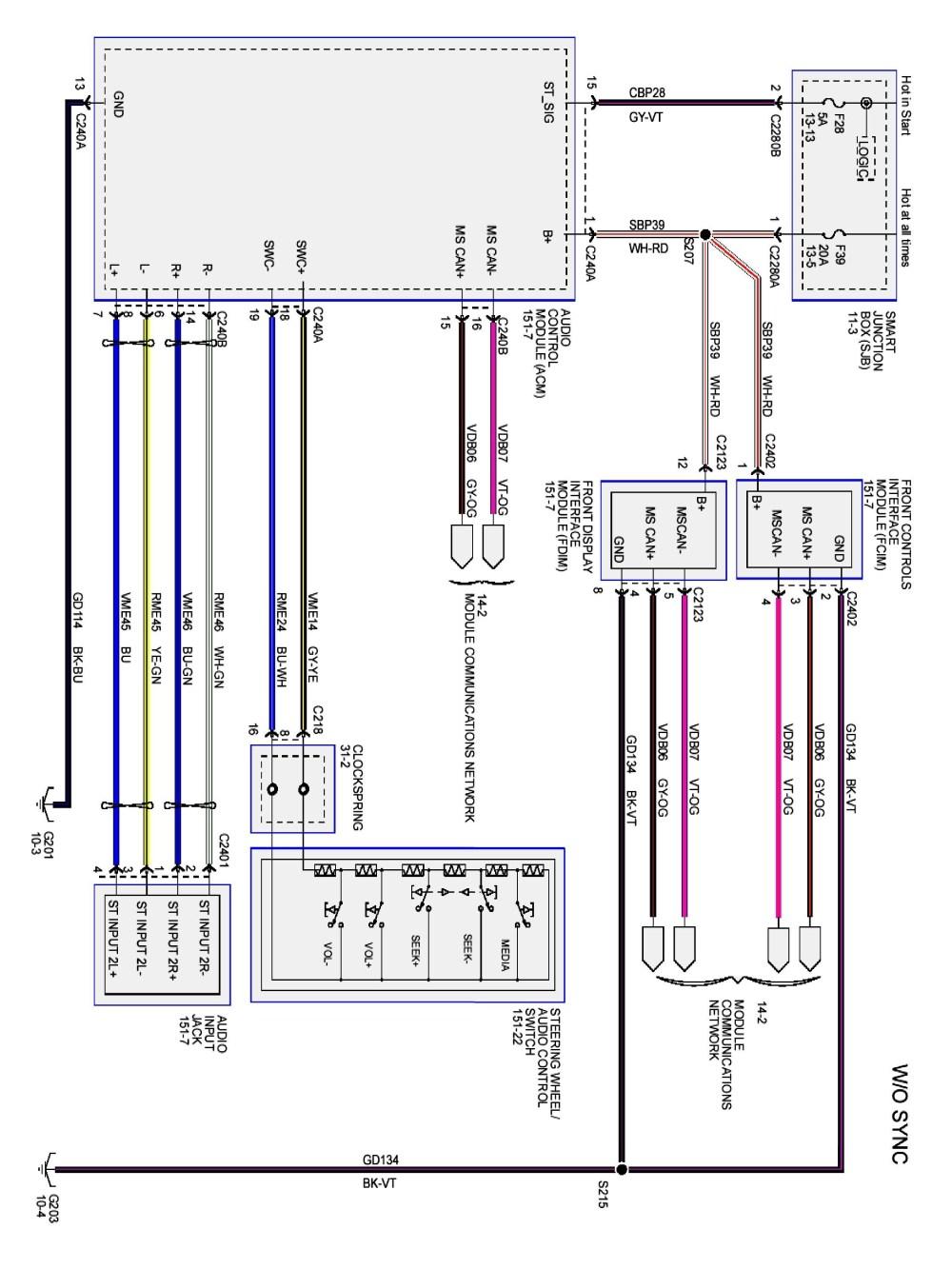 medium resolution of ford 6000 starter wiring diagram wiring diagram centre ford 6000 starter wiring diagram