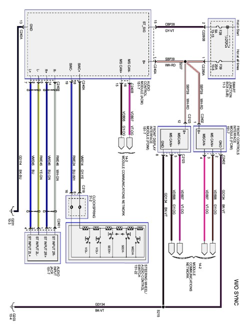 small resolution of ford 6000 starter wiring diagram wiring diagram centre ford 6000 starter wiring diagram