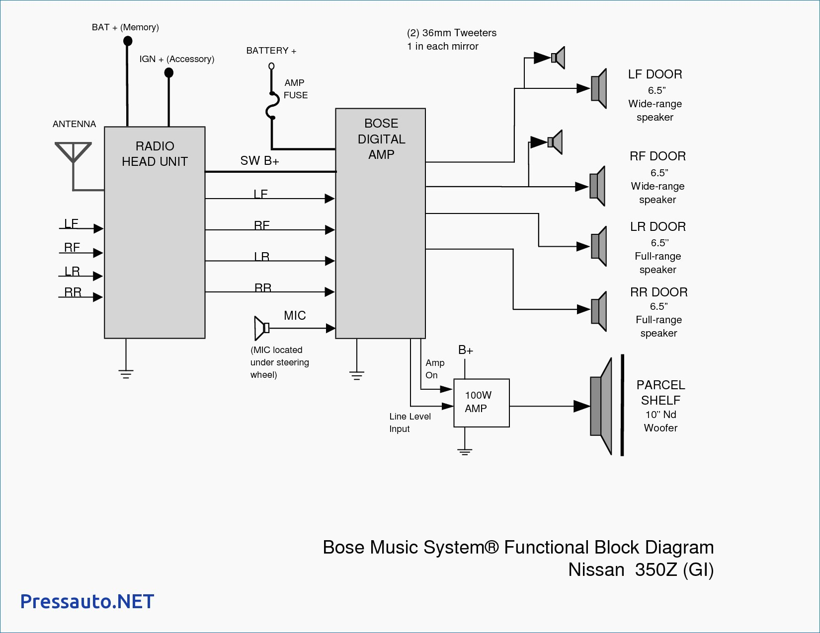 hight resolution of 2003 infiniti g35 engine diagram engine wiring bose speakers specs my z nissan z and z