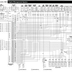 2003 Jaguar S Type Wiring Diagram Dual Coil Subwoofer Engine Diagrams