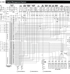 2003 jaguar x type engine diagram extra for jaguar engine from xf diagram curves wiring intake [ 2038 x 1318 Pixel ]