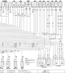 1975 Bmw 2002 Wiring Diagram Answer The Questions Based On Venn Jaguar S Type Alternator Library