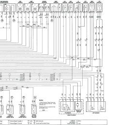 jaguar xjs wiring diagram schema diagram database 1989 jaguar xj6 wiring diagram [ 2001 x 1280 Pixel ]