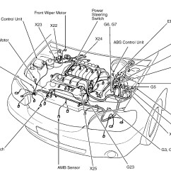 2008 kia sedona engine diagram wiring diagram rows 2008 kia sedona engine parts diagram 2005 kia [ 2089 x 1521 Pixel ]