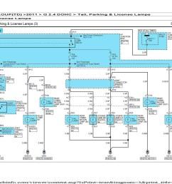 2003 kia rio engine diagram kia spectra fuse box enclave diagram auto genius engine partment of [ 2414 x 1397 Pixel ]