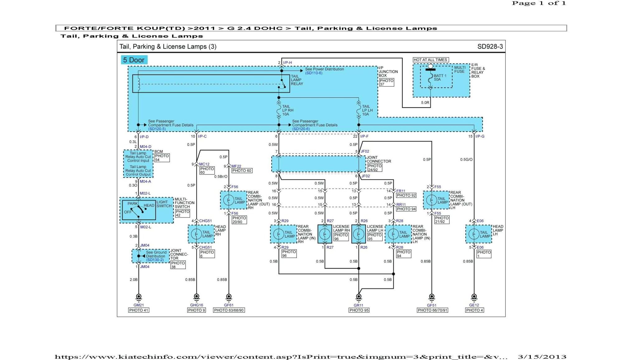 hight resolution of 2003 kia rio engine diagram kia spectra fuse box enclave diagram auto genius engine partment of